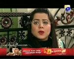 Tanveer Fatima MA 5th Jan p1