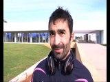 Le Flash de Girondins TV - Mercredi 5 janvier 2011
