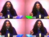 Pink Studies Dec. 25 #1.1 - Rupert Chappelle, Theremin