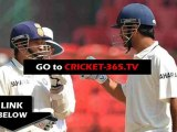 India vs South Africa 3rd Test Day 5 live streaming 2011