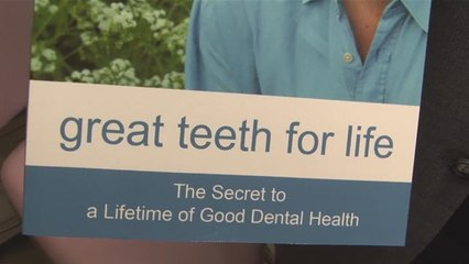 How To Avoid Tooth Decay Long Term