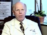 Prostate Cancer Insurance Issues : What do I do if I am denied coverage for prostate cancer treatment?