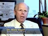 Prostate PSA Cancer Test : When should I have a PSA test?