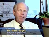 Prostate PSA Cancer Test : What are the drawbacks of an early PSA test?