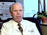 Prostate PSA Cancer Test : What factors can increase or decrease PSA levels?