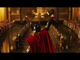 Thor - Bande annonce 2 VOST