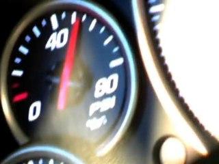 Thrustmaster T500 RS de Gran Turismo 5