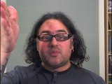 vocal warm ups 1 - Vocal Coaching Online