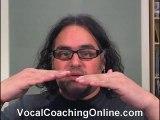 Vocal Warm Ups 2 - Vocal Coaching Online