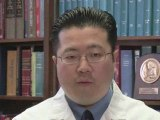 Non-Surgical Treatment For Lung Cancer : What are other local treatments if I do not want surgery or can't have surgery?