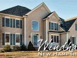 8 Cristy Road | Windham, New Hampshire real estate & homes