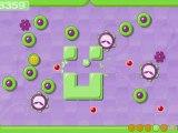 Motion-Ball 2 : Donjon du 06/01/2011 sur Frutiparc