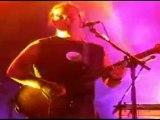POP ROCK ♫ OJALA MUCHA ► Videoclip de varios conciertos