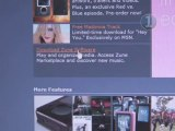 How To Download Zune Software
