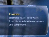 Computer Tips And Tricks : Where can I recycle my old computer?
