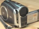Camcorder Formats : How do types of camcorders differ?