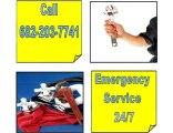 Plumbing Repair Arlington TX, Slab Leak Repair, Drain Clean