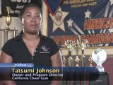 Competitive Cheerleading : What is the most difficult cheerleading competition?