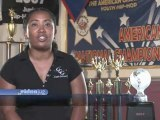 Secrets For Success In Cheerleading Tryouts : How should I dress for cheerleading tryouts?