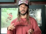 Dogtown Skateboarding : What type of style did skateboarders have in the 1970's?