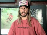 Dogtown Skateboarding : Where were the best skateboarders coming from during the Dogtown era?