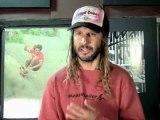 Amateur Circuit Skateboarding : How do I achieve amateur status in the skateboard world?