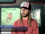 Amateur Circuit Skateboarding : What type of money can an amateur skateboarder make?