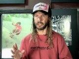 Pro Circuit Skateboarding : What makes pro skateboarding tricks different from amateur skateboarding tricks?