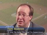 Major League Baseball : Which Major League Baseball teams make up the American League Central?
