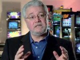 """Gambling: You And Your Money : Should I have a """"gambling budget"""" when planning to gamble in a casino?"""