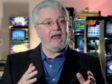"""Gambling: You And Your Money : Can I learn to gamble from the """"free gambling seminars"""" offered by the casino?"""