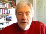 Paul Jorion - Le temps qu'il fait, le 7 janvier 2011