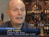 Knowing Your Beer : Why does the taste of beer vary so much?