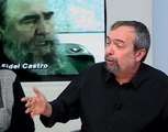 """Porte :"""" Rendons justice à PPDA : il a interviewé Hemingway"""""""