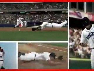 Trailer MLB 2K11 de Major League Baseball 2K11