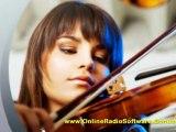 online radio software easy listening online radio - web radi