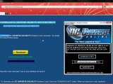 DOWNLOAD DC UNIVERSE ONLINE PC KEYS 100% GUARANTEE KEYS