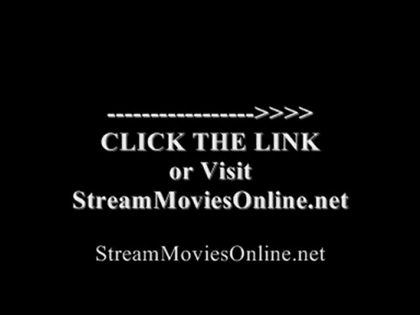watch movies, stream movies, full movie, download movie, The