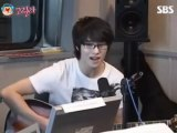 100706 CN Blue -  Waiting Room (fast ver.)