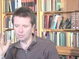Nicky Campbell On Adoption : Did you tell your adoptive parents your were looking for your birth parents?
