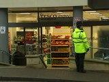 Joanna Yeates murder police make pub appeal