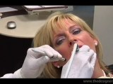 Troy, MI Tooth Colored Fillings–Cosmetic Dentistry Institute