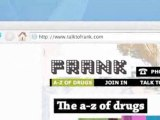 Alcohol And Drugs : Where can I find information about drugs?