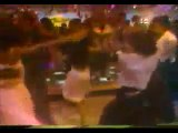 SOUL ALIVE (DANCE SHOW) - Keep on jumpin' - Musique