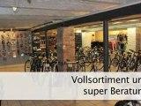 Bikeware Offenbach Am Main Bikeschmiede 262