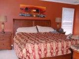 Homes for Sale - 4121 Kentmere Main NW - Kennesaw, GA 30144 - John and Linda Monroe Team