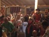 Fanfare 38 Tonnes - Guča 2010