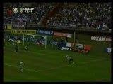 Ts les buts de Pauleta 2005 2006 au psg