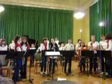 orchestre d harmonie chartres 3