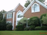 Homes for Sale - 3659 Fowler Rdg - Douglasville, GA 30135 - Kathey Deming